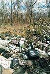 Veszélyes hulladék