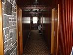 Folyosó az emeleten
