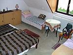 másik szoba