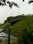 Taksonyi-híd