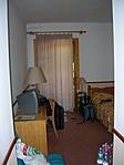 szobánk (bocs a kupiért :-)