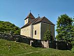 Szent István-kápolna