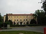 Gerliczy-kastély