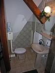 fürdőszoba 1