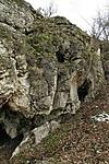 Barlang oldala