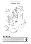 Térkép (www.termeszetvedelem.hu)