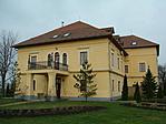 Almásy Kastélyhotel III.