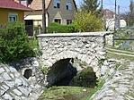 Öreg híd