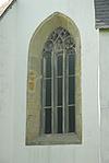 Öreg templom - 2