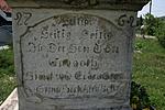 a szobor felirata