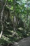 Füzér-kői-barlang