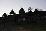 Lovagvár