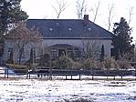 Vécsey-kúria