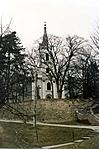 Bakócai Szent Anna rk. templom