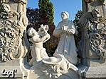 Borromeo Szent Károly