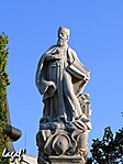 Nerei Szent Fülöp