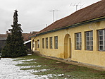 a ház képe