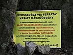 tudnivalók (magyarul!)