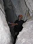 nem barlang
