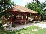 Bakony-Gyöngye Vendégház 2