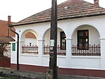 Népies vendégház