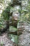 kőfej