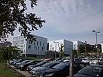 Szentágothai Kutatóközpont