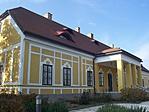 Jankovich-kúria