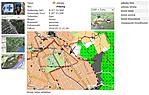 gc_poi_new_map