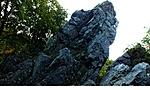 Látó-kövek