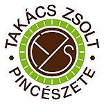 TakácsZsolt-Pincészet-logó_WebPress