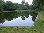A tó nyáron  Forrás: GCBELL ládaoldal