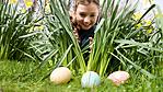 Húsvéti kalandjáték