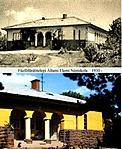 Klebelsberg iskola