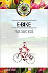 E- Bike Pinot noir