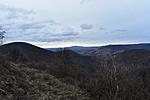 Fekete-hegy-Vég-hegy