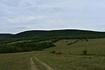 Tepke-hegy