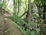 Bujdosó-kő