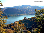Rigó-hegyi kilátópont