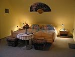 A kisszoba