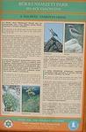 Információk a Vasbánya-oldalról