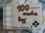 100 cache log