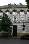 A Csontváry Múzeum...