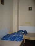 Napocskás takaró :-)