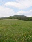 Magyar-hegy