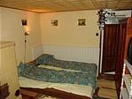 Két ágy