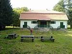 Szalajka-ház