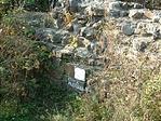 Kód fenn a várban