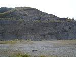 A bánya
