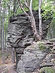 Pengő-kő